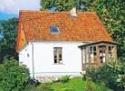 Dom Żeromskiego w Orłowie