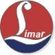 LIMAR Spółka z o.o.