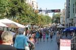 Ulica Bohater�w Monte Cassino