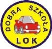 LOK - Ośrodek Szkolenia Zawodowego Kierowców