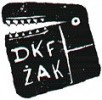 Kino �AK
