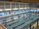 Pływalnia kryta   XV  LO w Gdańsku