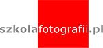Sopocka Szkoła Fotografii WFH