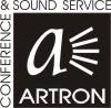 Artron - obs�uga i organizacja konferencji