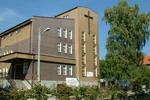 Kościół Chrześcijan Baptystów