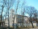 Parafia rzymskokatolicka pw. Św. Apostołów Piotra i Pawła
