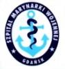 7 Szpital Marynarki Wojennej z Przychodnią