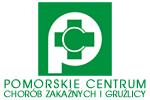 Pomorskie Centrum Chor�b Zaka�nych i Gru�licy