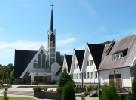 Parafia rzymskokatolicka