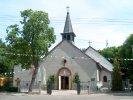 Parafia rzymskokatolicka pw. Świętej Rodziny