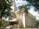 Parafia rzymskokatolicka pw. Św. Michała Archanioła