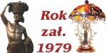 Logo Artystyczna Pracownia Odlewnictwa i Witraży Stanisław Janiszewski
