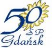 Szko�a Podstawowa nr 50