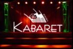 Logo Kabaret Ewan