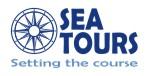 SeaTours - agent DFDS Seaways - turystyka morska