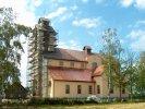 Parafia Rzymskokatolicka pw. �w. Jana Chrzciciela