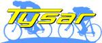 Sklep rowerowy TYSAR