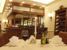 Restauracja Da Vinci