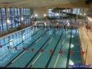 Pływalnia przy Szkole Podstawowej Nr 40