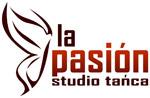 Studio Ta�ca La Pasion