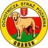 OSP Gdańsk