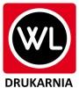 Drukarnia WL