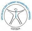 Specjalistyczny Gabinet Rehabilitacji i Masa�u