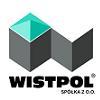 Przedsiębiorstwo Produkcyjno-Handlowo-Usługowe WISTPOL