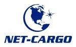 NET-CARGO Sp. z o.o.