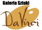 Galeria DaVinci