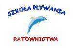 Szkoła Pływania i Ratownictwa