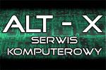 ALT-X - Serwis Elektroniki Przemys�owej