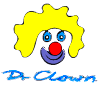 Fundacja Dr Clown