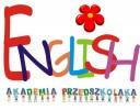 Akademia Przedszkolaka