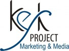 KeyK Project Marketing&Media