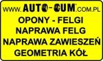 AUTO - GUM  -