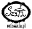 Caf� Szafa