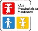 Klub Przedszkolaka Montessori