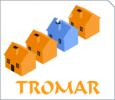 Domy Drewniane Szkieletowe Tromar