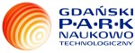 Gda�ski Park Naukowo-Technologiczny