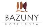 Bazuny Hotel***&SPA