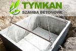 Tym-Kan