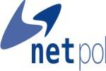 Netpol