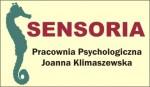 Sensoria Pracownia Psychologiczna