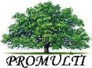 Promulti