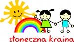 Przedszkole Słoneczna Kraina w Gdańsku
