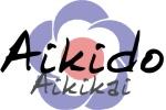 Gdański Klub Aikido Katana