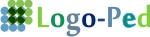 Logo-Ped. Gabinet terapii logopedycznej i pedagogicznej.