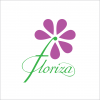Floriza
