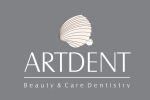 Artdent Beauty & Care Dentistry